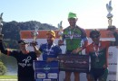 Ricardo Stoeberl Campeão da Volta Santa Catarina de Mountain Bike