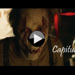 It – Capítulo 2: Pennywise aterroriza James McAvoy e Jessica Chastain em novo trailer