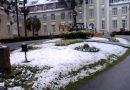 Relembrando: 23 de julho de 2013 o dia que nevou em Riomafra e região