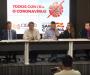 "Santa Catarina decreta ""Estado de Emergência"""