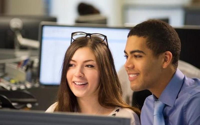 Jovens mostram preocupação em poupar recursos, aponta pesquisa