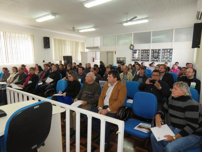 Câmara-de-Mafra-sediou-palestra-sobre-direito-eleitoral-2