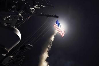 trump-usa-ataque-siria-20170407-0005