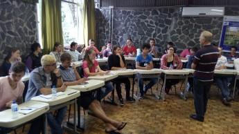 CURSO JOVENS UGT 4 - MOMENTOS PRIMEIRA SEMANA (4)