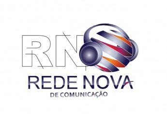Logo Rede Nova Jornalismo JPEG