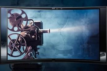 blogib_cinema-x-tv_feat