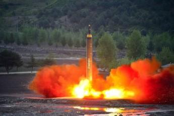 mundo-missil-coreia-do-norte-20170515-003