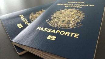 178_Novo passaporte