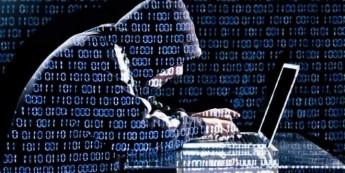 ataque-cibernetico-660x330