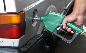 petrobras-anuncia-aumento-do-preco-da-gasolina-em-6-15930155444