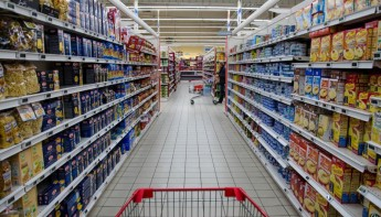 compras-de-supermercado