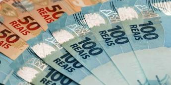salario-minimo-1280x640