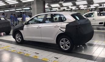 Foto: Volkswagen (Divulgação)