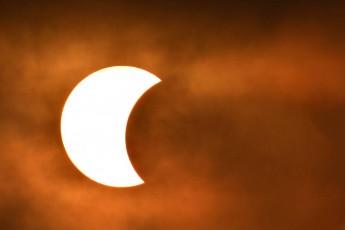 eclipse-solar4
