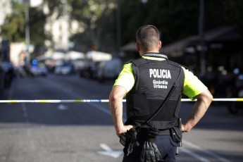 mundo-barcelona-terrorismo-20170817-033