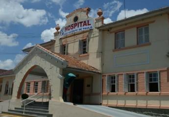 mafra_-_nova_ala_do_hospital_sao_vicente_de_paulo_contara_com_10_leitos_de_uti_20171216_1370166505