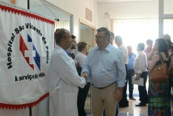mafra_-_nova_ala_do_hospital_sao_vicente_de_paulo_contara_com_10_leitos_de_uti_20171216_1629623368