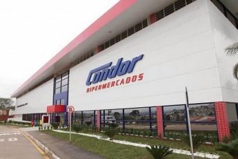 Supermercado-Condor-virá-para-Mafra