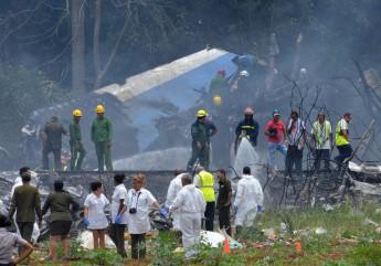 Foto: Adalberto Roque/AFP