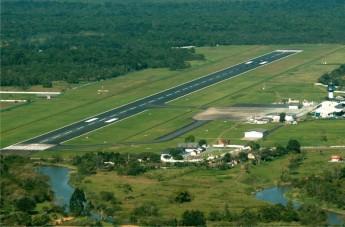 Aeroporto-Joinville-1024x674