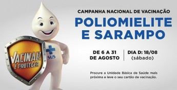 Campanha-de-vacinação-contra-sarampo-e-pólio-777x401