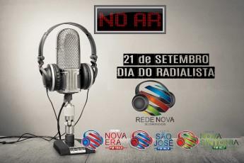 Dia-do-Radialista-7-de-novembro