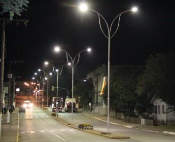 Fonte/Foto: Prefeitura Municipal de Mafra