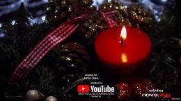 """Natal 2020: Nossa mensagem sempre será de """"Esperança"""""""
